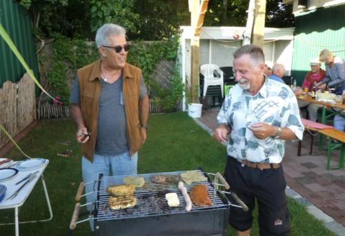 Grill-August-005
